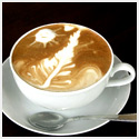 Coffee Boom, кофейня, Барнаул