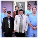 Пигмалион, центр по лечению заболеваний позвоночника, Барнаул