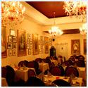 Сокровища Индии, ресторан, Барнаул