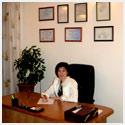 Клиника Золотая косметология, Барнаул